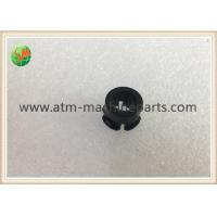 Wholesale Black Color NCR ATM Parts Axial Knot bearing-insert 4450591218 445-0591218 from china suppliers