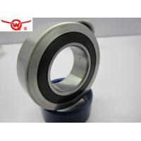 Quality Two row GCr15 / 20GrMnTi Combined Roller Bearing for Forklift and Logistic Equipment Parts for sale