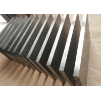 Wholesale ASTM B265 Thickness 100mm Titanium Alloy Sheet from china suppliers