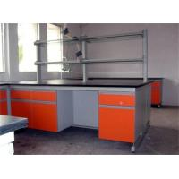 Wholesale lab furniture factory ,china 1lab furniture factory ,lab bench factory from china suppliers