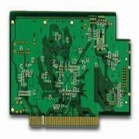 Wholesale PCB Board with Immersion Gold, HASL Finish and Heavy Copper from china suppliers