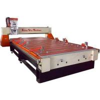 Buy cheap CNC Router-KSB-22 from wholesalers