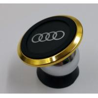 Wholesale Magnetic holder from china suppliers