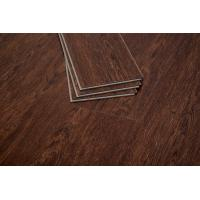 Quality anti-glue,Decking PVC floor, 6'*36' with 5.0 thickness and 0.5mm wear layer, easy install for sale