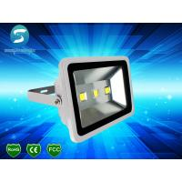 Wholesale Super Bright Flood Lights Household LED Project Lamp 50Hz - 60Hz from china suppliers