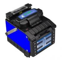 Wholesale Optical Fiber Cable Joint Machine ,fusion splicer cheap chinese kl-300t fusion splicers from china suppliers