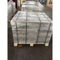 Quality High Potential Industrial Magnesium Sacrificial Anode ASTM B843 for sale