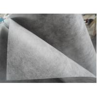 Buy cheap Polyethylene polypropylene waterproofing membrane from wholesalers