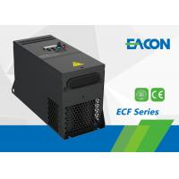 Wholesale 400v AC Drive Universal VFD , 3 Phase Frequency Inverter For Water Pump from china suppliers