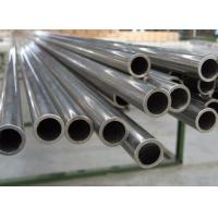 Wholesale API 5L Seamless Steel Pipe / Black Seamless Pipe 6 - 2500 Mm Outer Diameter from china suppliers