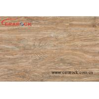 Wholesale Best quality wooden floor tiles 60x90cm from china suppliers