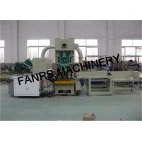 Wholesale Touch Screen Aluminium Foil Container Making Machine Staker Press Feeder Collector from china suppliers