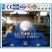 Wholesale HOT!MCLW12XNC special cone four roller bending machine ,production line from china suppliers