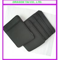 Wholesale Apple laptop bag, black Laptop bag from china suppliers