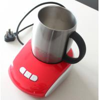 Wholesale milk frother from china suppliers