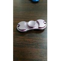 Wholesale Hot sale Fidget Hand Spinner Finger Spinner Fingertip Spinner Stress Relief Anxiety Relief Toy from china suppliers