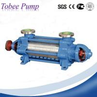 Wholesale Tobee™ Boiler Feed Water Pump from china suppliers