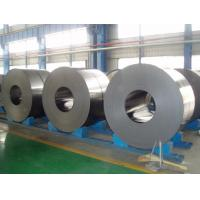 Wholesale Mild Carbon Steel Hot Rolled Coil AISI Standard For Buildings from china suppliers