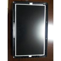 "Wholesale Indoor Elevator / Cinema 15.6"" Open Frame LCD Monitor 110V-240V 50/60HZ from china suppliers"
