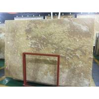 Wholesale natural stone, stone wall, stone tile,natural stone background wall,flooring tiles,bar counter,decoractive slab from china suppliers