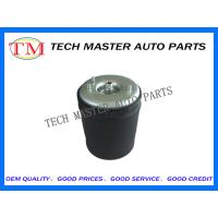 Wholesale Genuine OEM BMW Air Suspension Parts 37121094614 E39 Rear Right Car Air Springs from china suppliers