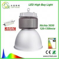 Wholesale High CRI>80 Seoul 3030 Chips Commercial High Bay Power Saving 150W High Bay from china suppliers