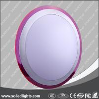 Wholesale high quality new 12w led modern ceiling lamp from china suppliers