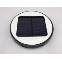 Wholesale Window Mobile phone solar charger,Mini protable mobile phone soalr charger from china suppliers