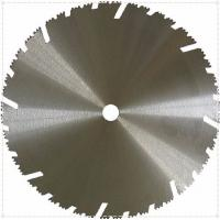 Wholesale Industrial Carbide Saw and Tool Circular Saw Blades |  115mm x 1.0mm x 20mm  Z=56 | for cutting wood from china suppliers