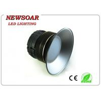 Wholesale green perform highbay led 500w black color IP65 from china suppliers