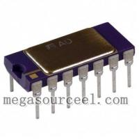 Wholesale AD537JD - Analog Devices - Integrated Circuit Voltage-to-Frequency Converter from china suppliers