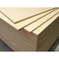 Wholesale Poplar Core Plywood from china suppliers