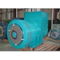 Wholesale Copy Stamford Small Brushless Alternator 37.5kva 3000rpm For DEUTZ Generator Set from china suppliers