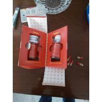 Quality Natural Max Slimming Herbal Weight Loss Diet Pills for sale