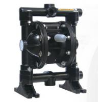 Wholesale 1 Inch Air Submersible Diaphragm Pump  , Positive Displacement Diaphragm Pump from china suppliers