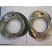 Wholesale 911 309 129 CAM FOR SULZER PROJECTILE LOOM 911-309-129 911.309.129 911309129 from china suppliers
