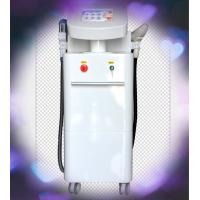 Wholesale No Pain Spa Opt IPL Shr Permanent Hair Removal Machine For Skin Tightening from china suppliers