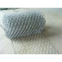 Wholesale 1 Inch Opening 24 Inch x 50 Feet Hexagonal Netting Fence for Poultry Netting and Garden from china suppliers