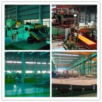 High strength AH32 DH32 ship building steel plate from China