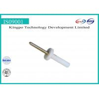 Wholesale Test Finger Probe Telecom Test Probe For Testing Telecommunications Voltages from china suppliers