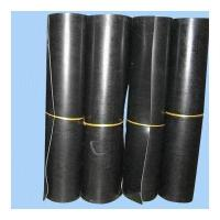 Wholesale Food Grade Safety NBR Rubber Sheet , Insulation Rubber Sheet Non Toxicity from china suppliers
