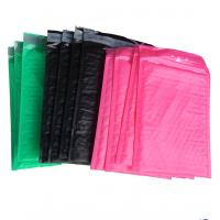 Wholesale PE co-extrusion film plastic air Courier envelope bag colorful from china suppliers