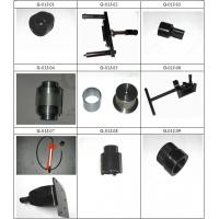 Wholesale CVT Transmission Parts 9 Pieces 01J CVT Transmission Repairing Tools Package from china suppliers