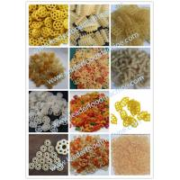 Wholesale Easy operation shell chips single screw extruder machinery industries from china suppliers