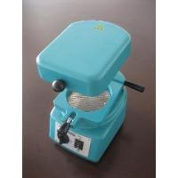 Wholesale Dental Vacuum Former from china suppliers
