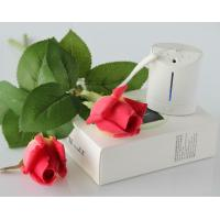 Wholesale holiday gift  MINI USB Personal Air Purifier from china suppliers