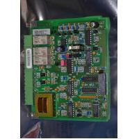 Wholesale Allen Bradley (ROCKWELL)  PLC 1785-BCM from china suppliers