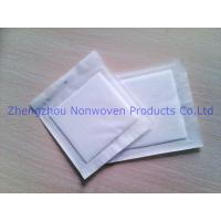 Quality 7.5x7.5cm-6ply Sterile Packet Medical Wound Dressings for sale