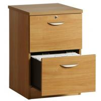 Wholesale Wood Vertical File Cabinet from china suppliers