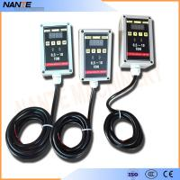 Wholesale Plastic Silver Housing IP68 Protection Class Overload Limiter For Wire Rope Hoist from china suppliers